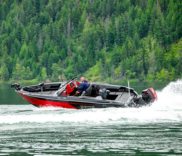 fast fishing boat-2